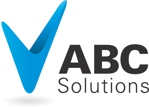 ABC Solutions Ltd