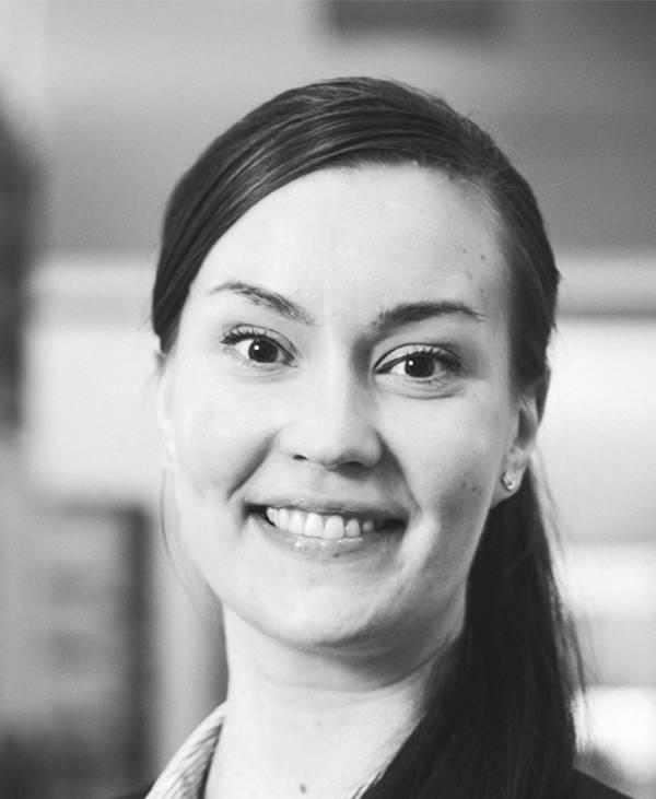 Anni-Kaisa Stengård